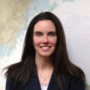 Kim Raimondo, Esq. Legal & Compliance