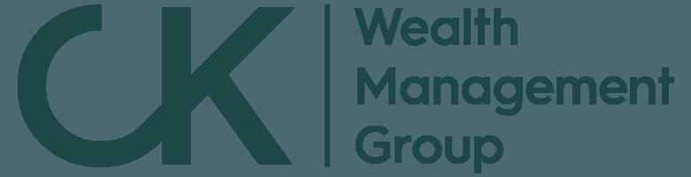 CK Wealth Management Group